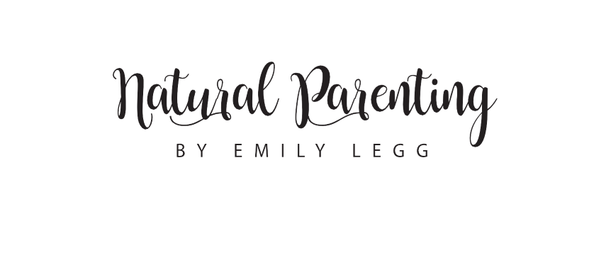 Natural Parenting